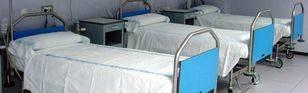 ¿Optimización o cierre de camas en verano?