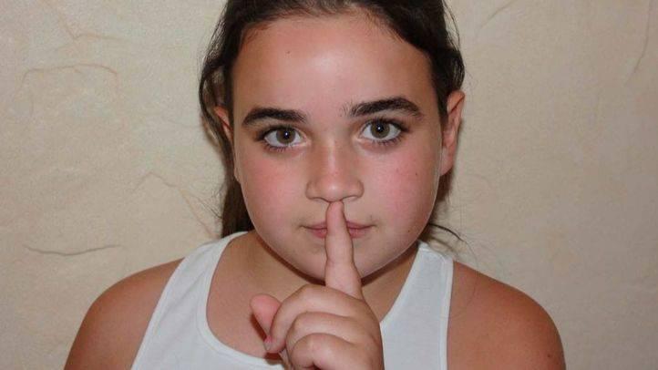 Menores atrapados en el silencio