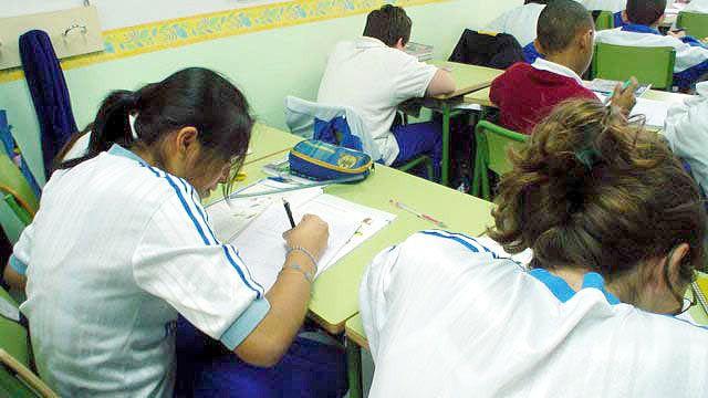 Unos 130.000 alumnos de 1º y 3º de la ESO estudiarán la asignatura de Programación el próximo curso