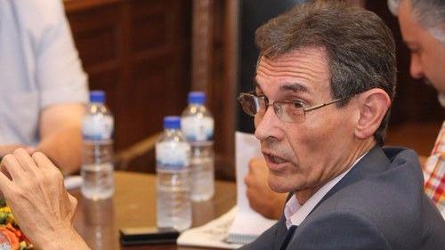 Antero Ruiz