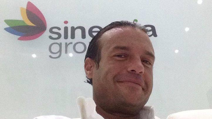 La Asamblea de Madrid cita al detenido Aneri para que comparezca el 9 de junio