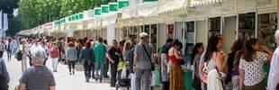 Arranca la Feria del Libro con una mirada más sostenible