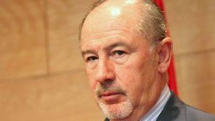 El juez mantiene la prisión para el presunto testaferro de Rato por blanqueo y corrupción