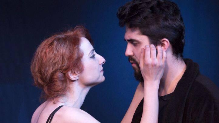 'Antes y después', dirigida por Francisco Vidal