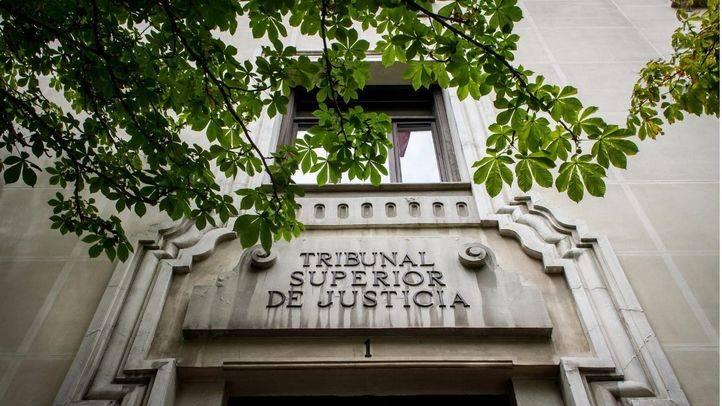Los TSJ organizarán refuerzos para los juzgados con mayor carga de trabajo