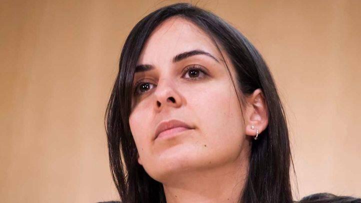 Un total de 200 madrileños han contactado con la Oficina para paralizar desahucios