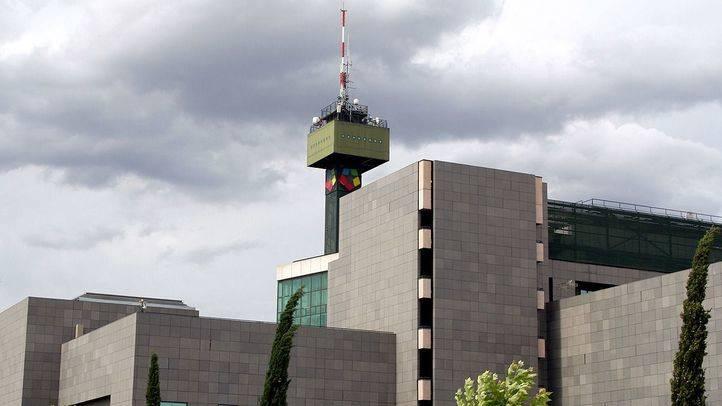 Ciudadanos exige que el Consejo de Administración de Telemadrid sea propuesto por el sector