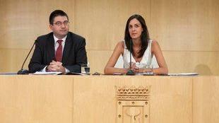 El Ayuntamiento hará una auditoria 'ciudadana' y 'vinculante' de la deuda