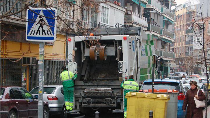 El Ayuntamiento afrontaría una remunicipalización exprés de las basuras si las empresas rechazaran continuar