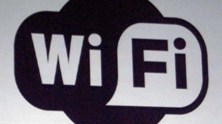 El Ayuntamiento duplica la conexión gratuita a la red en los espacios municipales de todos los distritos