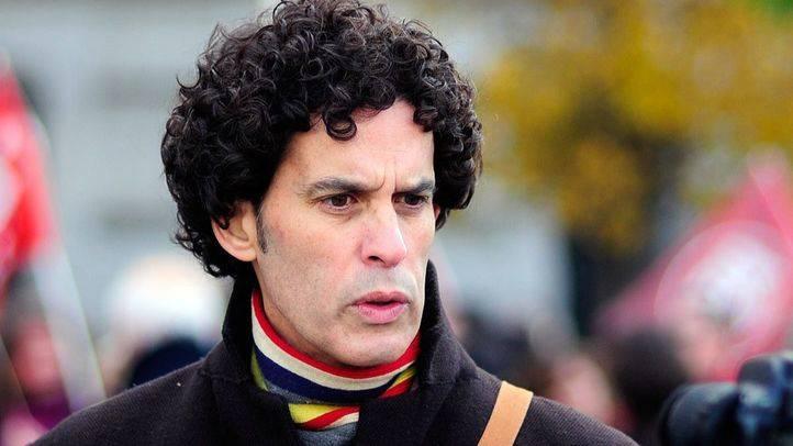 Pedro Zerolo será premiado a título póstumo con motivo del VI Festival LGTB Andalucía