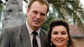 Muere Jesús Neira, el profesor que estuvo en coma por evitar la agresión a una mujer por su pareja