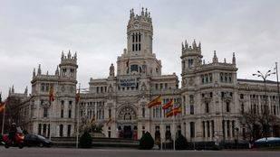 El Ayuntamiento demanda este lunes a Hacienda por su rechazo al plan de viabilidad económica