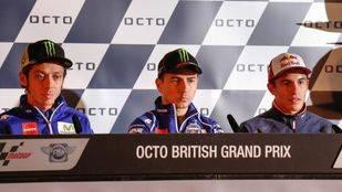 GP de Gran Bretaña, la guerra continua en Silverstone
