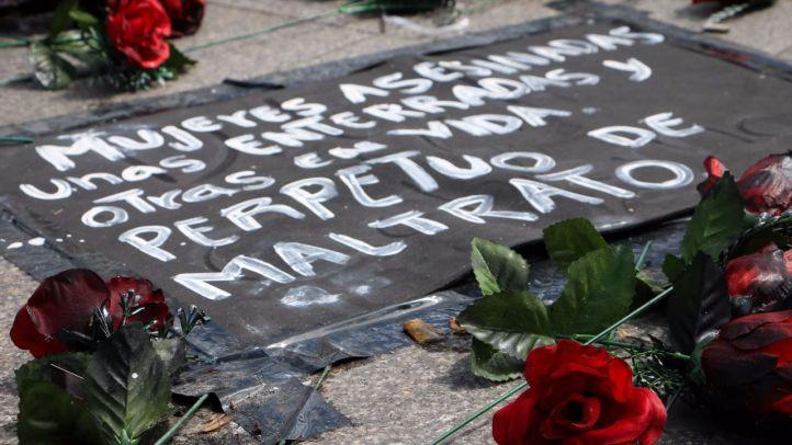 La Comunidad de Madrid convoca el Observatorio de la Violencia de Género