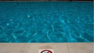 Fallece un hombre de 72 años ahogado en una piscina en Navacerrada