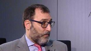 La Audiencia sugiere que Velasco continúe en los casos 'Púnica' y 'Lezo' hasta que llegue su sustituto