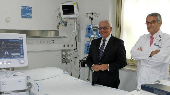 Sanidad dejará de cobrar 10 euros por renovar la tarjeta sanitaria en caso de robo o daño