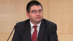 Sánchez Mato considera que el 80% de la deuda municipal es