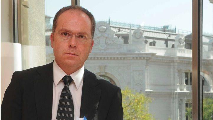 Juan Bravo, nuevo consejero delegado de Metro
