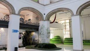 Dos colegios madrileños, seleccionados en la octava edición del programa de educación financiera de BBVA