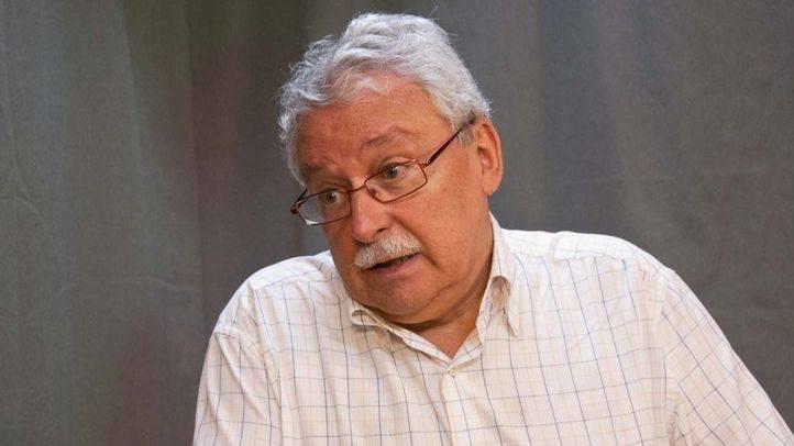 Leguina pide al PSOE-M que