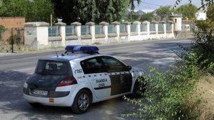Asesinado un joven durante una reyerta en las fiestas de Torrelaguna