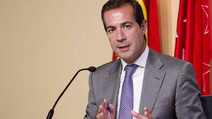Salvador Victoria pide voluntariamente declarar ante el juez tras conocer el contenido del sumario