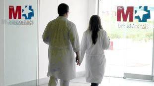 La sanidad madrileña ocupa el décimo puesto en un ránkig de los servicios sanitarios de las comunidades autónomas