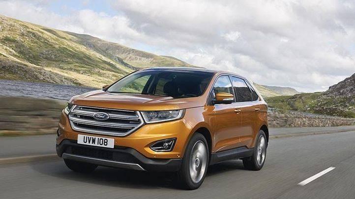 El boom de los SUV sera cuando los 'millennials' alcancen la edad de compra de coche