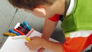 Valdemoro promueve la conciliación personal y familiar con el programa Aulas Infantiles