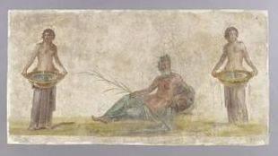 Obras del Louvre, la Phillips Collection y Miró, en la nueva temporada de Caixaforum