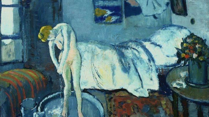 Las colecciones del Louvre, Joan Miró, las obras maestras de la Phillips Collection y Alvar Aalto, en la nueva programación de CaixaForum