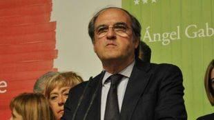 Gabilondo pide que se evite que los alumnos sufran desigualdad territorial