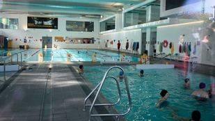 Los centros deportivos municipales abren sus puertas este domingo con actividades gratuitas