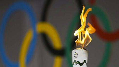 ¿Madrid 2032? El Comité Olímpico Español no renuncia a su