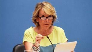 Aguirre propone una bajada generalizada del IBI de 250€