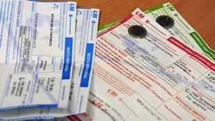 Los 'sin papeles' con tarjeta sanitaria pagarán el 40% del precio de los medicamentos