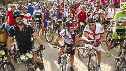Deporte en Las Rozas