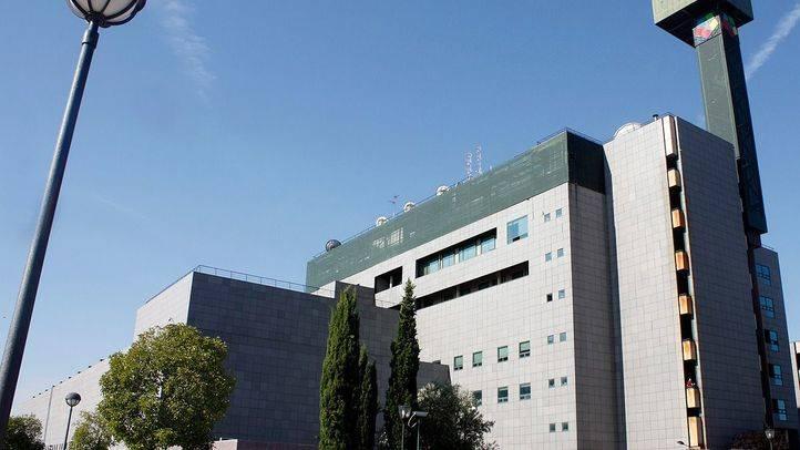 La Comunidad propone que Telemadrid sea una S.A