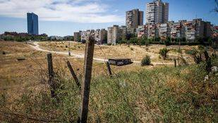 Vecinos y comerciantes se unen al diálogo para desarrollar Distrito Castellana Norte