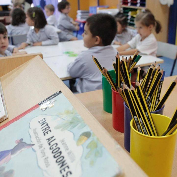 ¿Qué gastos educativos son deducibles en Madrid?