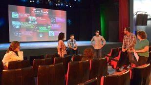 Danza, comedia, clown y humor en la nueva temporada teatral de Valdemoro