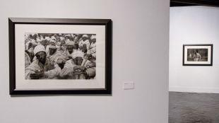 El Fernán Gómez se adentra en la vida de Etiopía y Senegal