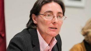 El Ayuntamiento reforma la Agencia para el Empleo y apuesta por los mercados