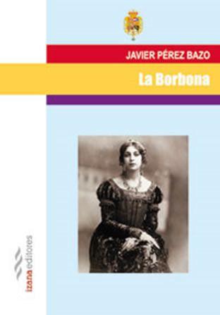 Carmela Moragas, 'la Borbona': de querida real a actriz republicana