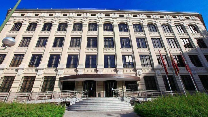 El Ayuntamiento de Madrid pone a disposición de los refugiados 40 viviendas de la EMVS