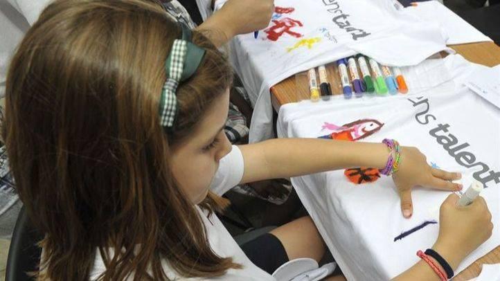 La Caixa facilita el refuerzo educativo a más de 5.000 niños en riesgo de exclusión