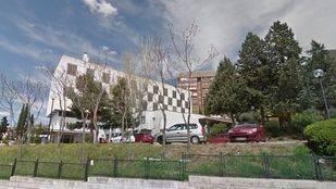 Prisión para el hombre que apuñaló a su mujer en la clínica López Ibor de Madrid