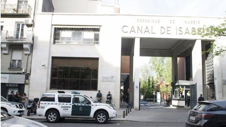Facturas de 1,5 millones sin pagar en el Ayuntamiento de Navalcarnero